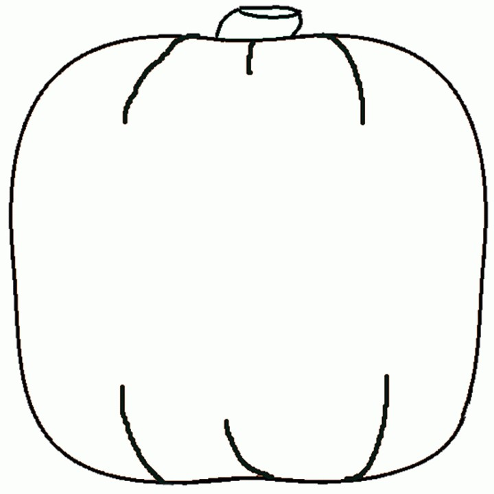 Free Pumpkin Images