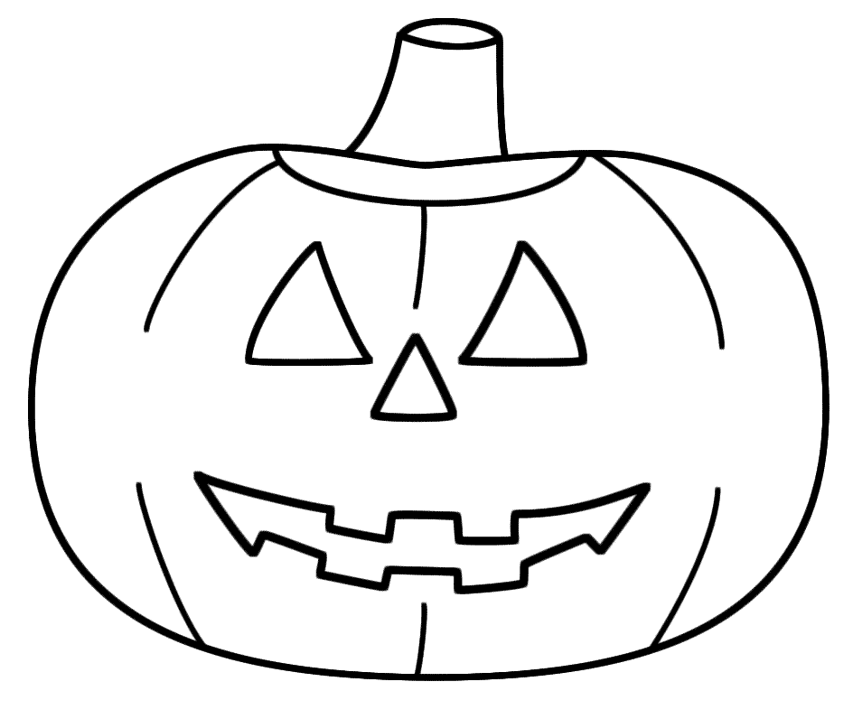 Free Pumpkin Pictures Cliparts Co