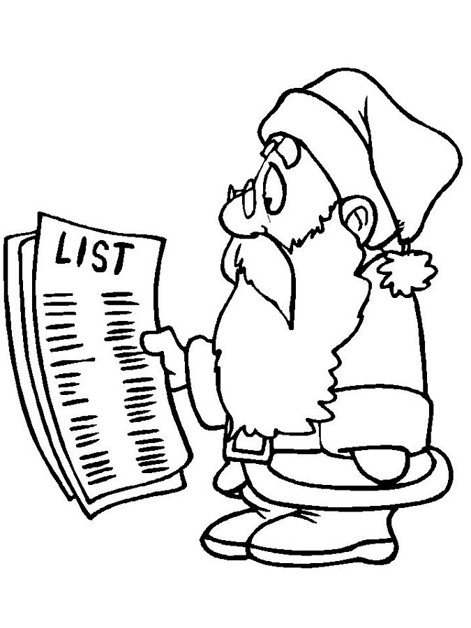 Shooting Star Coloring Page Cliparts Co Shooting Coloring Pages