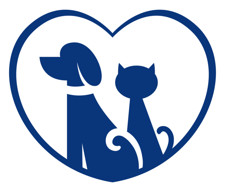 Loving Pet Care's Services and Rates: Pet Sitting, Certified Dog ...