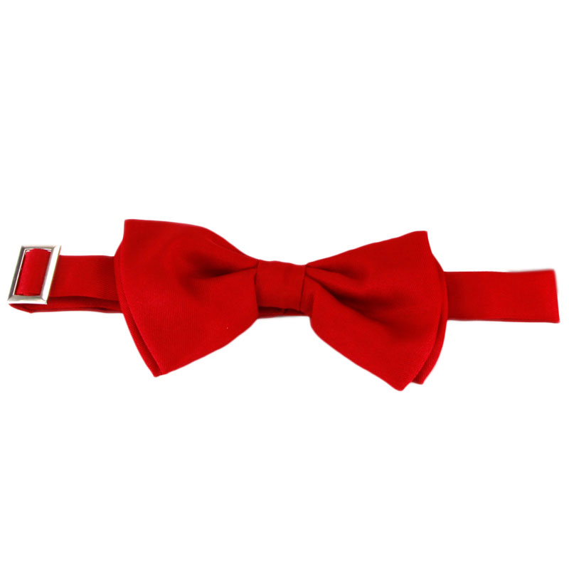 Cat In The Hat Bow Tie Template - Cliparts.co