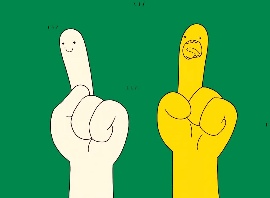 Adventure Time Clip Art - Cliparts.co