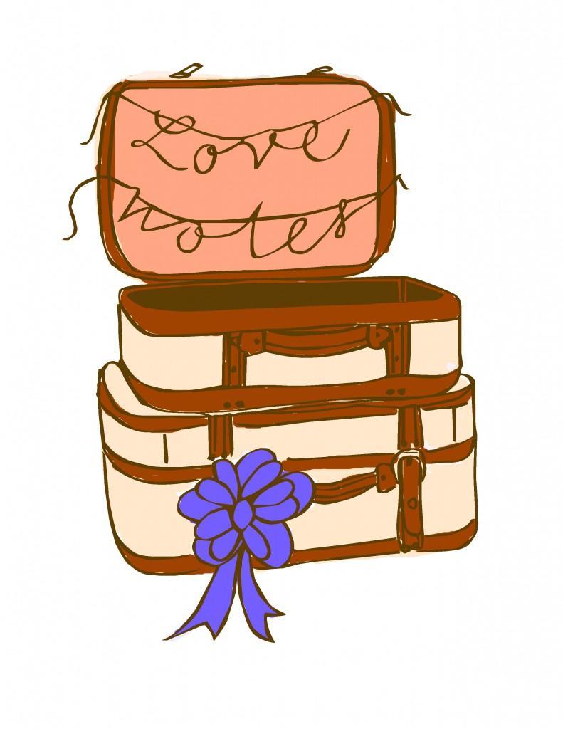 rustic wedding clipart cliparts co rustic wedding clip art images rustic wedding clipart free