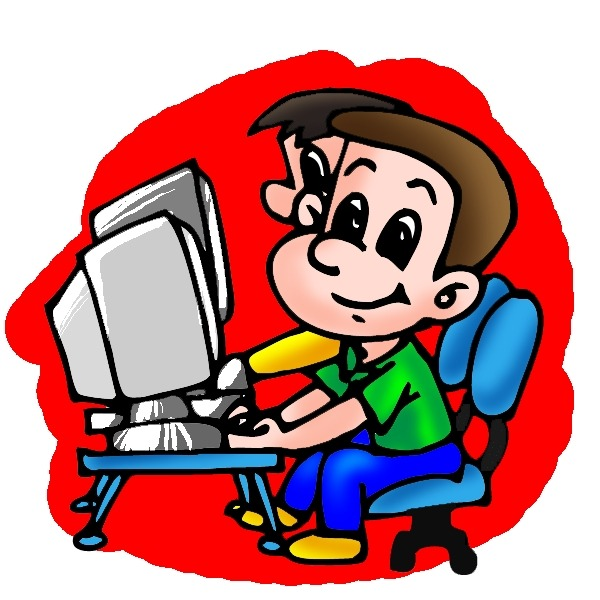 Cyberbullying Clipart - ClipArt Best