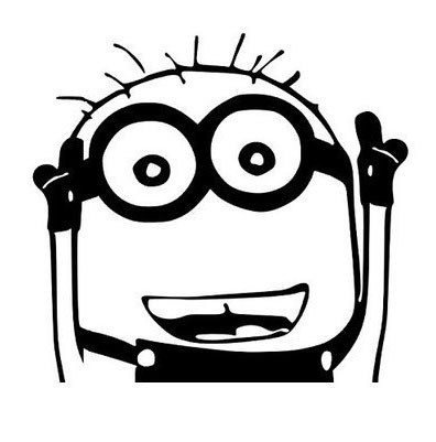 Despicable Me Clip Art further Thing additionally Corn Clipart furthermore Butterfly together with Tornado Clipart 27750. on barn outline