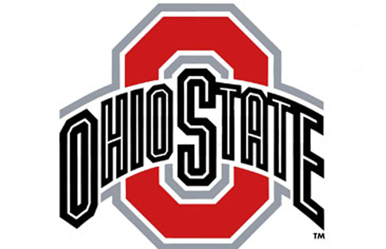 Ohio State University Clip Art - ClipArt Best