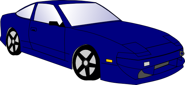 Animated Pictures Of Cars - Cliparts.co