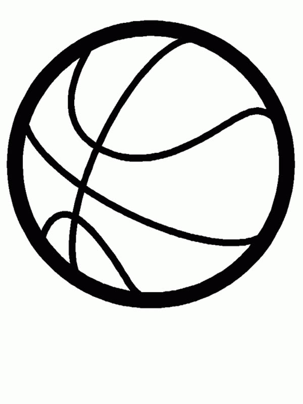 rc projects with Printable Basketball Pictures on Robobuilder Fr as well 99Frame additionally Project hellfire furthermore Oceanco two likewise Printable Basketball Pictures.