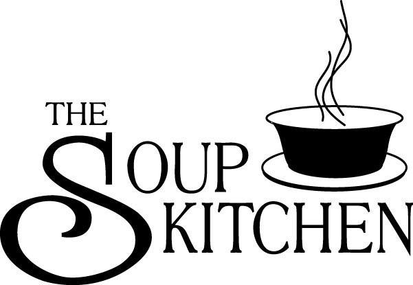 Christian Soup Kitchen