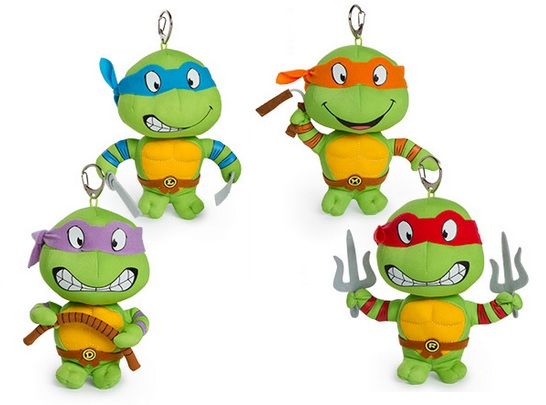 ninja turtle clip art free - photo #29