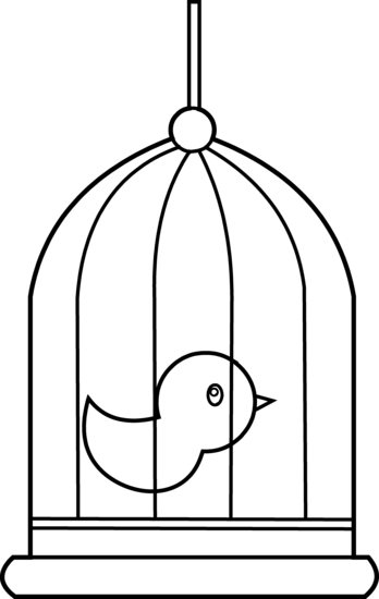 Bird Cage Clip Art - Cliparts.co: cliparts.co/bird-cage-clip-art