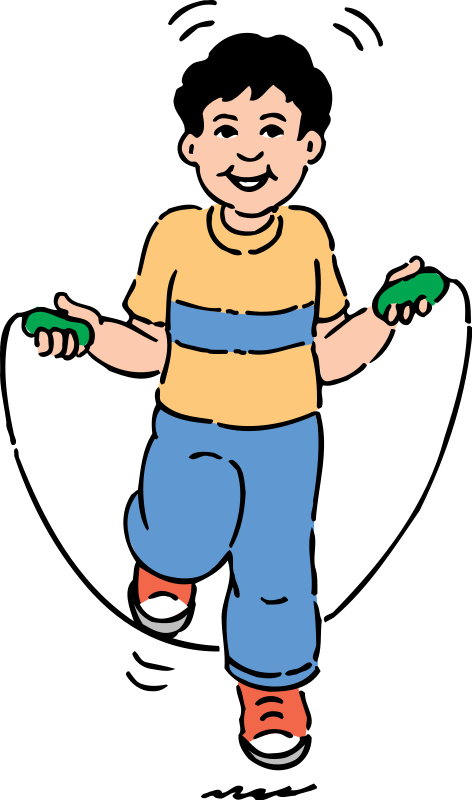 boy playing cornet boy clipart pictures png 136 21 kb boy jump rope clip art free jump rope heart clipart