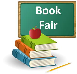 Clip Art Book Fair Clipart book fair clipart cliparts co fireside panda free images fair