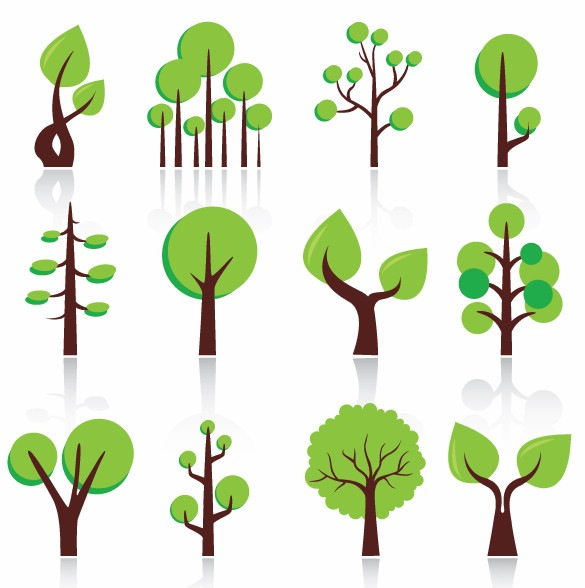 clipart vector graphics free - photo #45