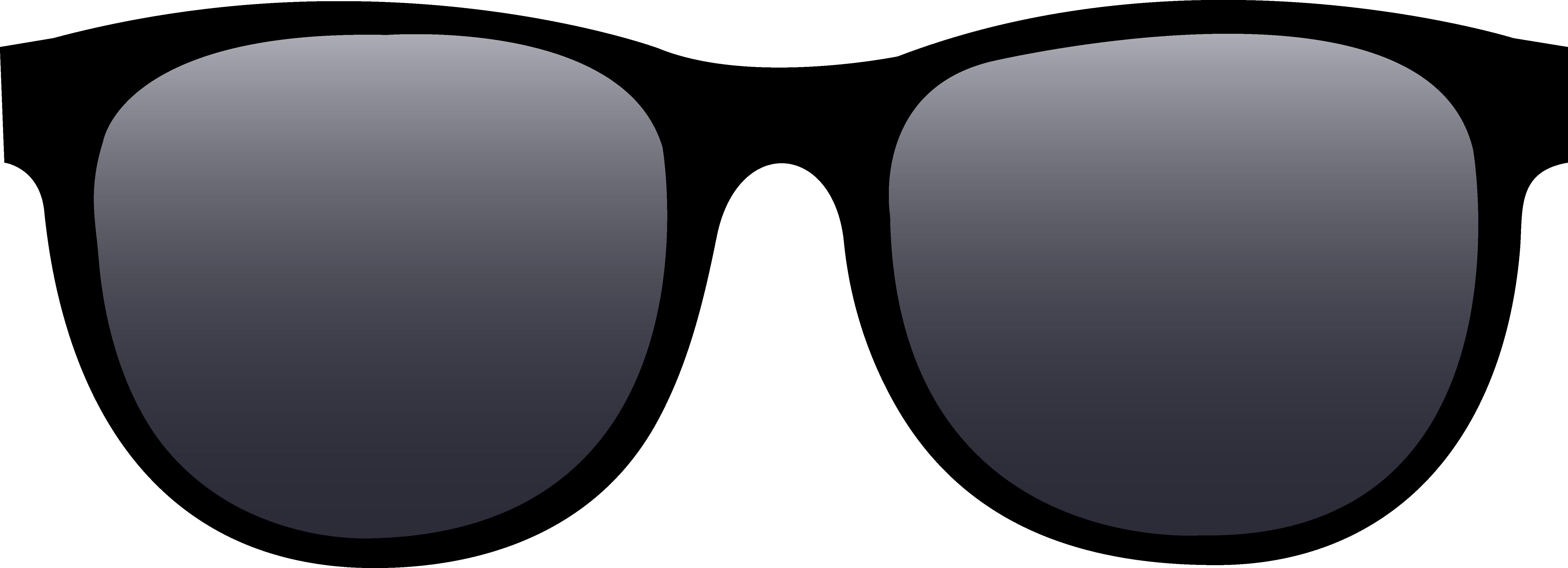 Sun Glasses Images - Cliparts.co