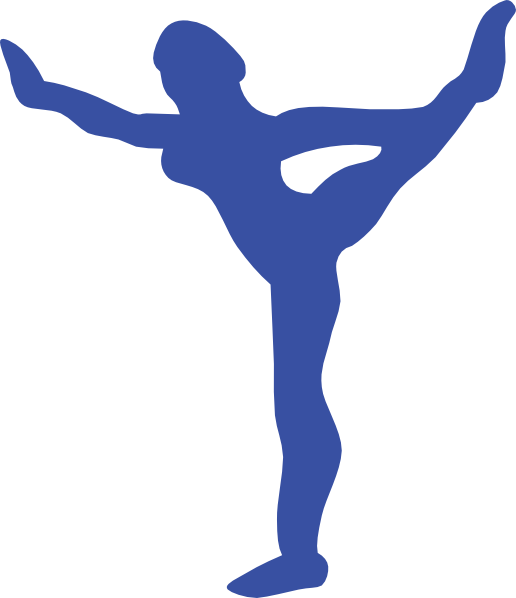 Gymnastic clip art - vector clip art online, royalty free & public ...: cliparts.co/gymnastics-cartoon-clip-art