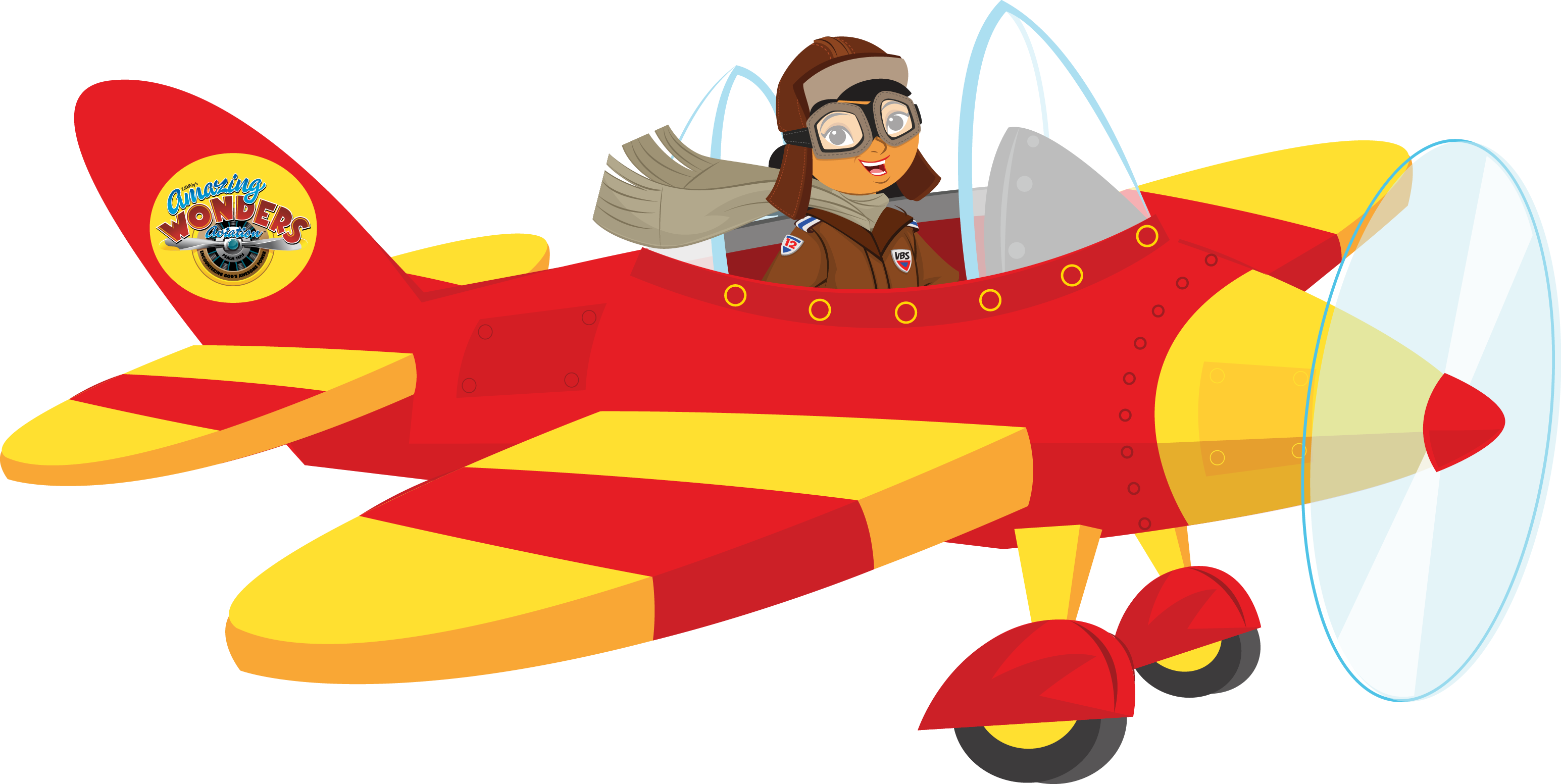 Clipart Plane - Cliparts.co