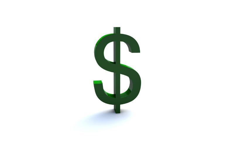 Money Symbol Images - Cliparts.coMoney Logo Symbols