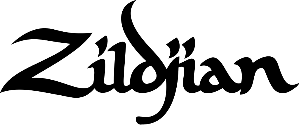 File:Zildjian Logo.svg - Wikimedia Commons