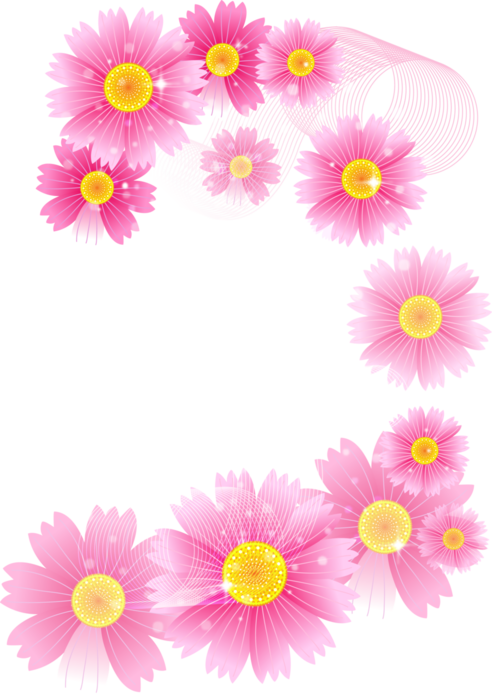 flower clipart png cliparts co daisies clip art black daisies clipart black and white