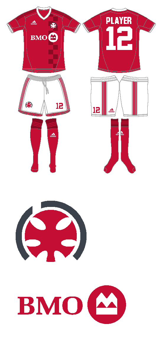bigred618's Soccer Concepts (NY Red Bulls Rebrand) - Page 2 ...