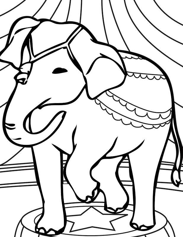 free duck hunting coloring pages - photo#20