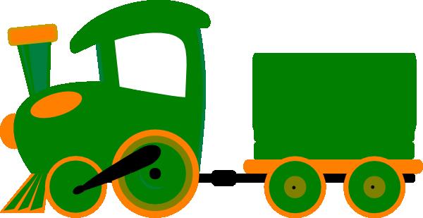 train platform clipart - photo #44