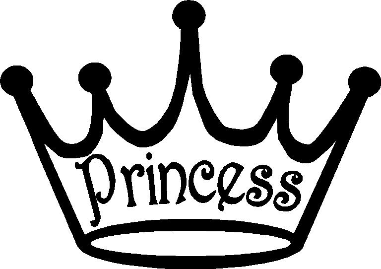 Princess Crown Drawing | DrawingSomeone.com - Cliparts.co