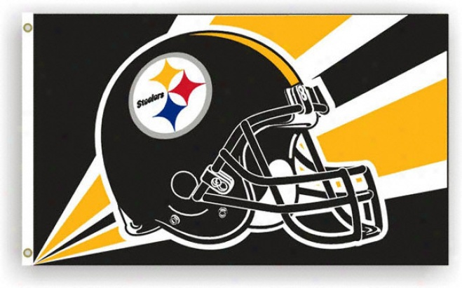 Steelers Helmet Images | celebrity image gallery