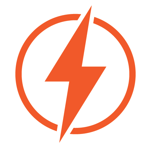 Image result for lightning logo