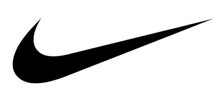 free clip art nike logo - photo #50
