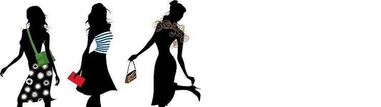 Fashion Show Clipart - Cliparts.co