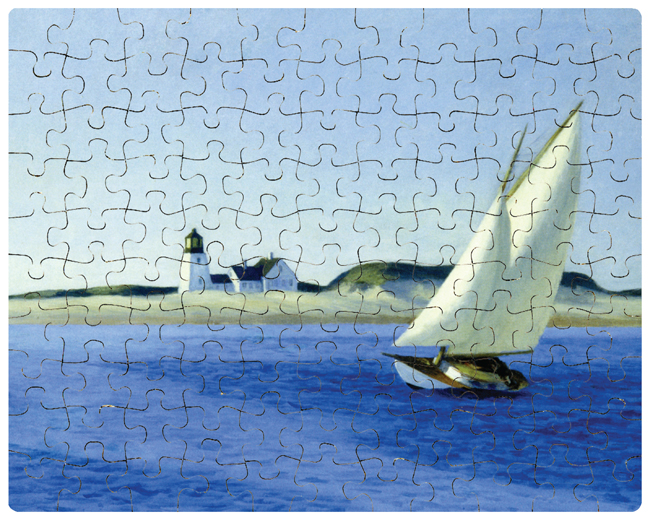 Custom Jigsaw Puzzles, Custom Photo Puzzles | Personalized Puzzles ...