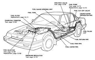 2008 honda accord parts manual