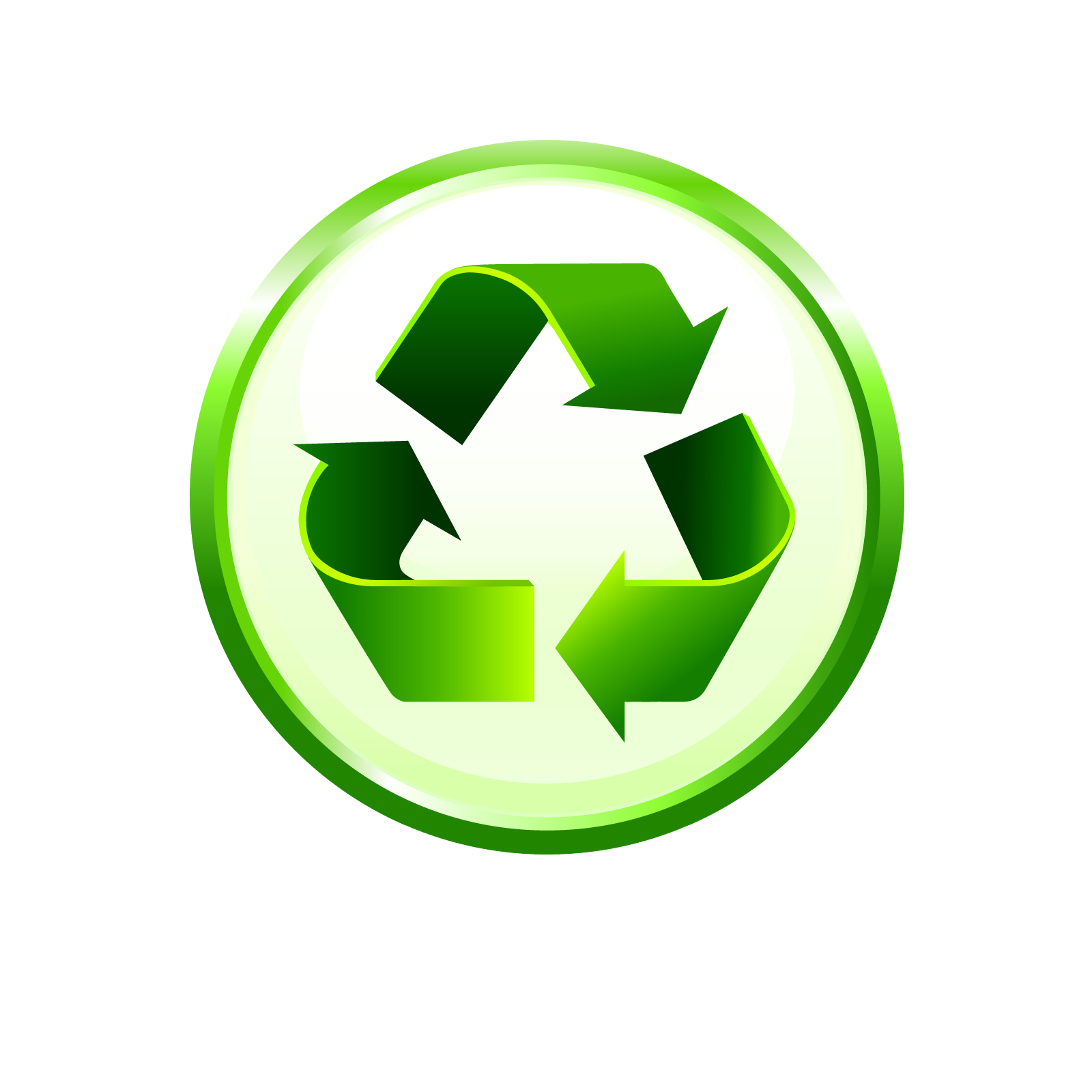 Recycle Logo Png - Cliparts.co