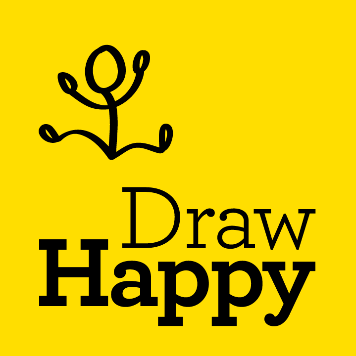 Insights | DrawHappy