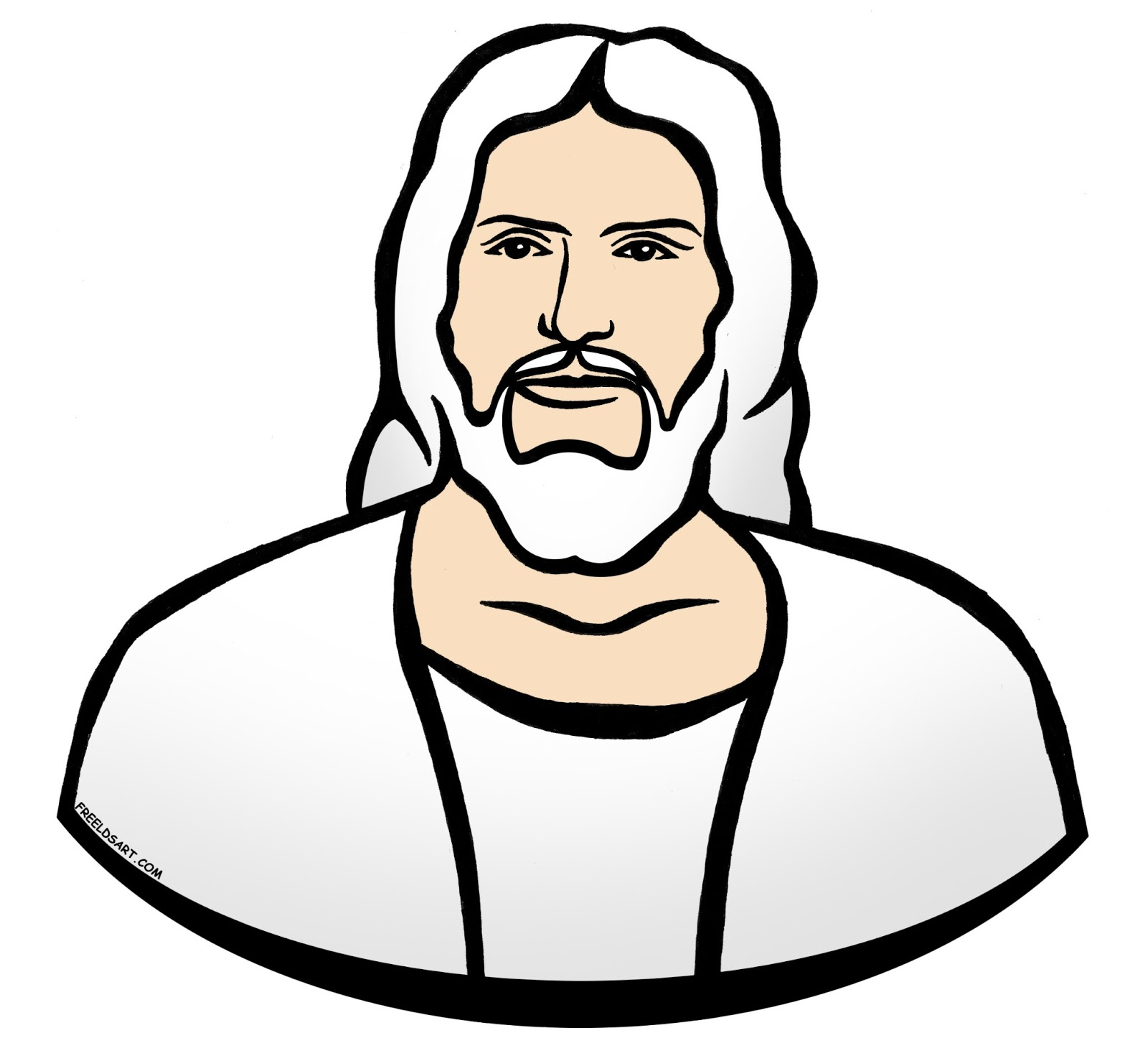 Lds Primary Clipart : Clipart Panda - Free Clipart Images