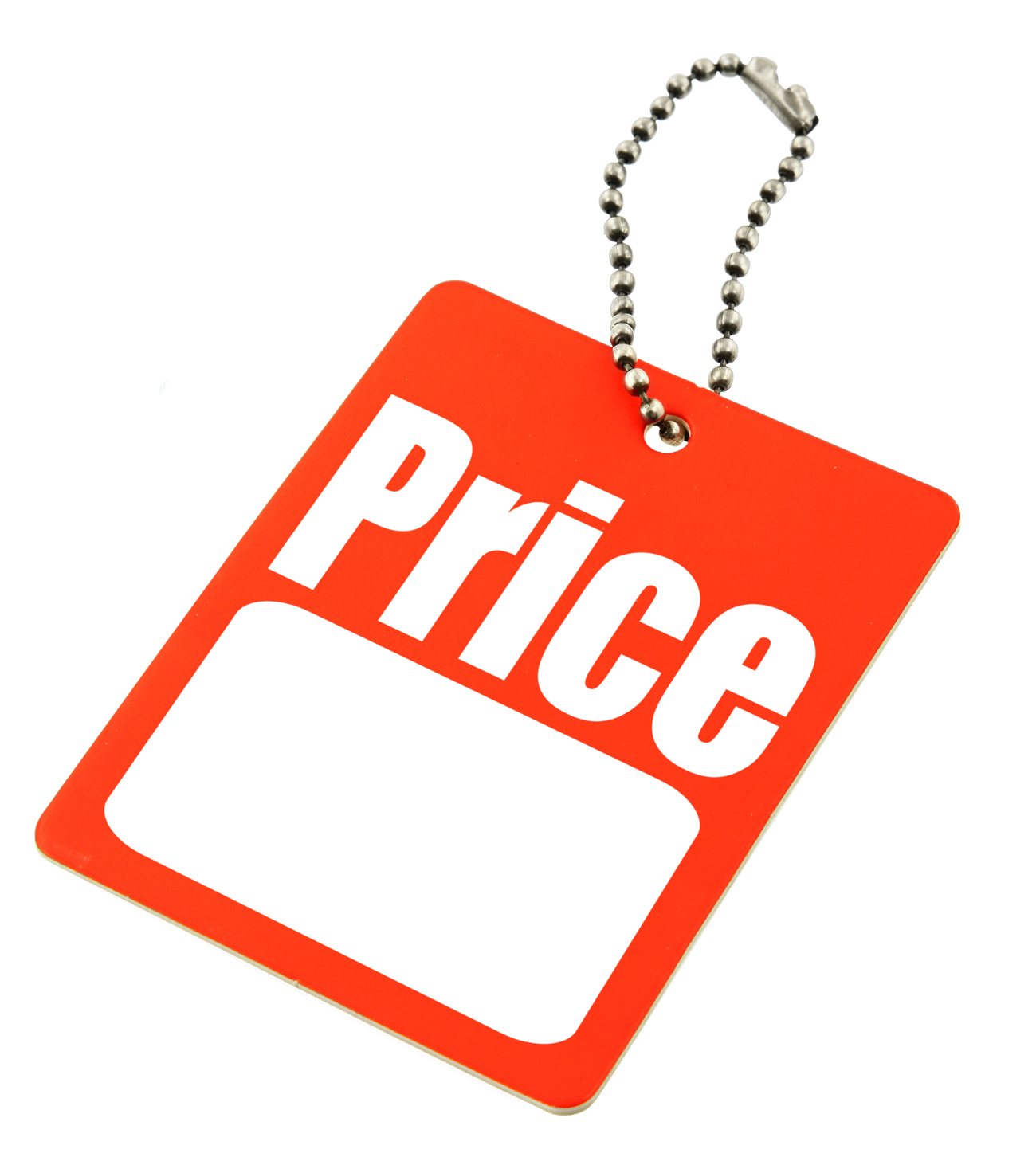price tag clipart cliparts co price tag clipart cliparts co blank ...