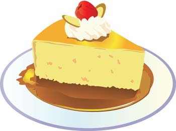 Free Cake Vector - Cliparts.co