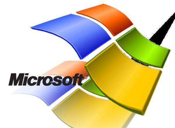 microsoft logo clipart rh worldartsme com microsoft clipart dallas microsoft clip art free images
