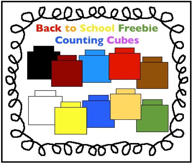 Unifix Cube Clip Art Cliparts Co