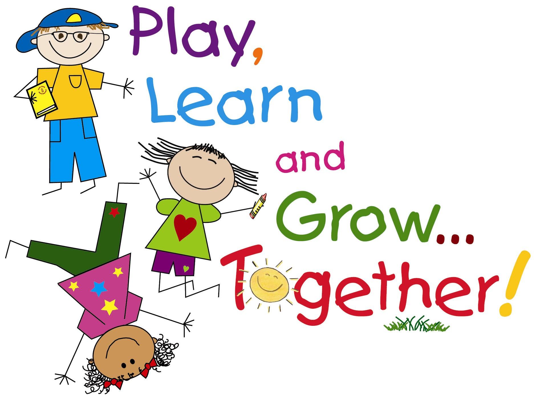 parent teacher conference clipart clipartsco