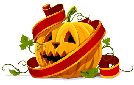 Halloween Vectors halloween design elements Helloween Icons Images