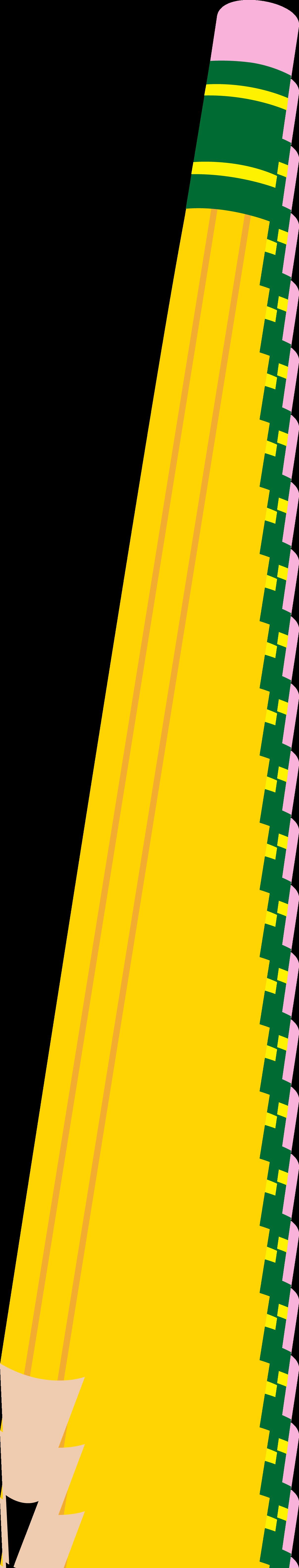 school clip art free pencil clipartsco