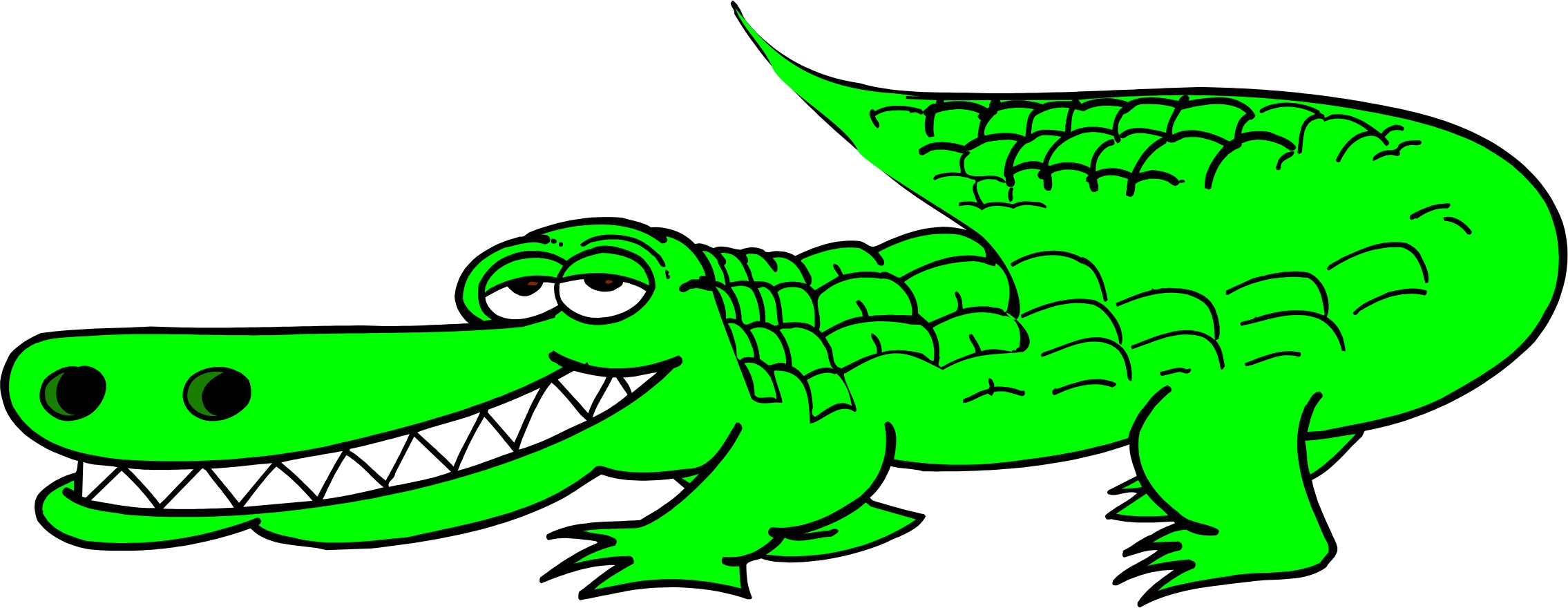 Alligator Rivers  Wikipedia