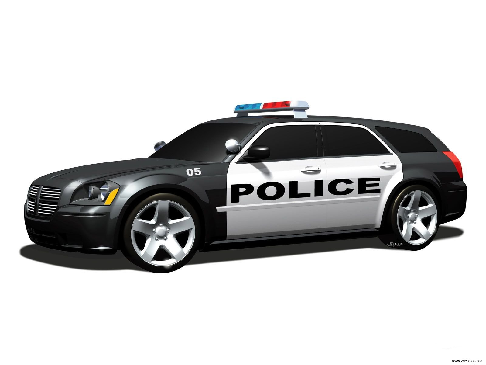 cartoon police car cliparts co police car clip art with dog police car clip art pictures