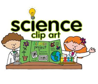 Pix For > Life Science Clipart For Kids