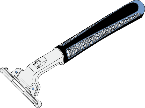 Free to Use & Public Domain Personal Hygiene Clip Art