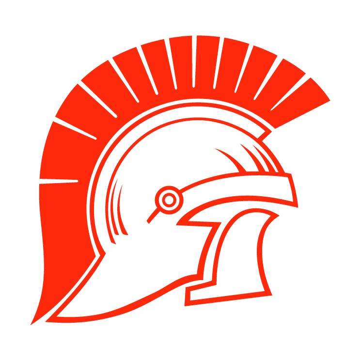 2020 Other | Images: Spartan Helmet Logo Clip Art