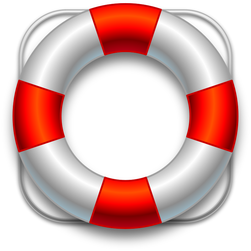 Life Saver Clip Art - Cliparts.co